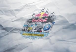 Kite-O_Logo