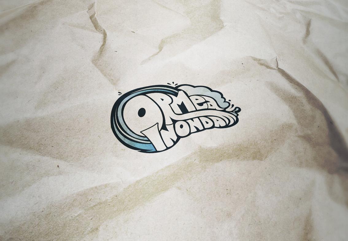 Ormea_Logo