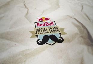 SpecialTrack_logo