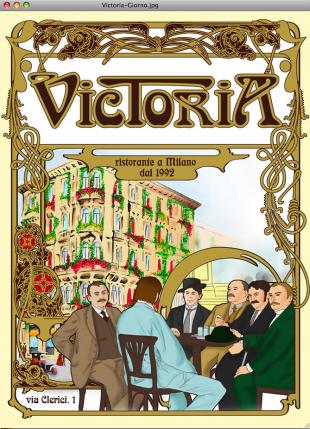 Vic04