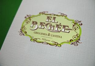 bechee_logo
