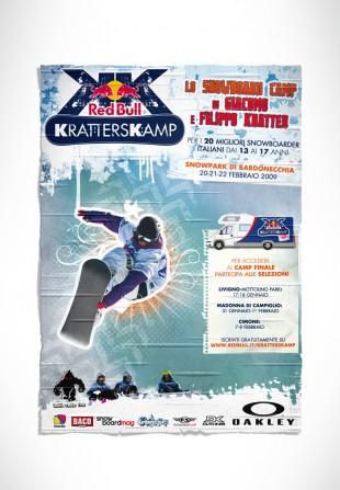 kk_poster