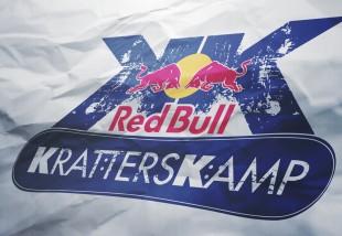 kratters_kamp_logo