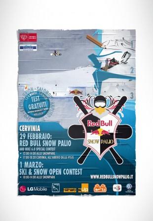 snowpalio_poster02