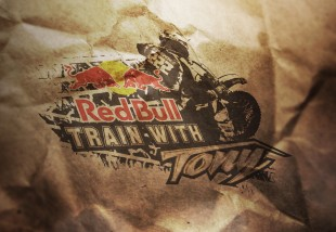 train_with_tony_logo