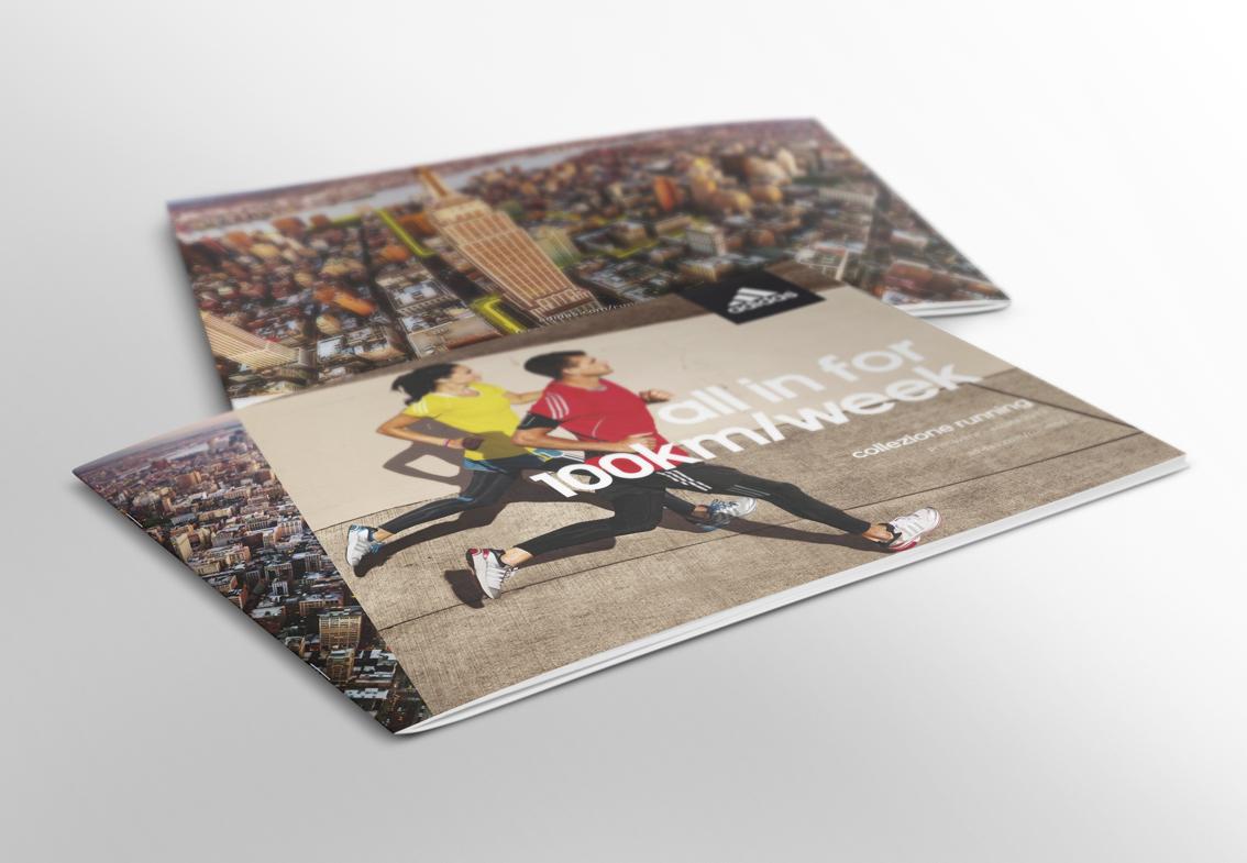 adidas catalogo